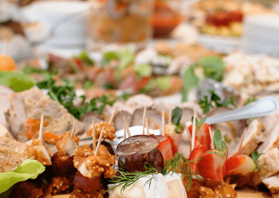 catering-02-800x800
