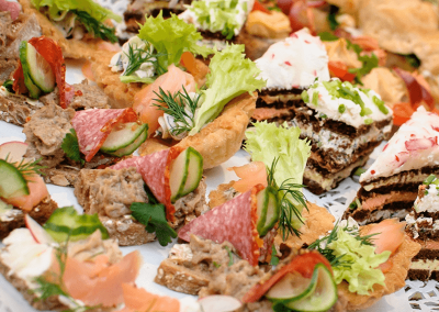 catering-03-800x800